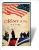 Cover of Manituana