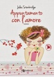 Cover of Appuntamento con l'amore