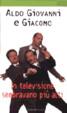 Cover of In televisione sembravano più alti