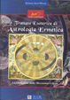 Cover of Trattato esoterico di astrologia ermetica