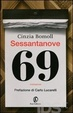 Cover of Sessantanove