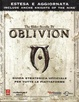 Cover of The Elder Scroll IV Oblivion