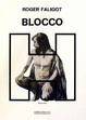 Cover of Blocco H