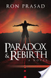 Cover of Paradox and Rebirth