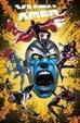Cover of Uncanny X-Men: Superior, Vol. 2