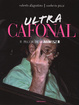Cover of Ultra Cafonal