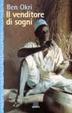 Cover of Il venditore di sogni