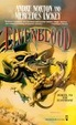 Cover of Elvenblood