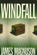 Cover of Windfall