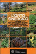 Cover of L'orto sinergico