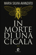 Cover of In morte di una cicala
