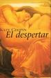 Cover of El despertar