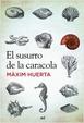 Cover of El susurro de la caracola