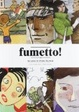 Cover of Fumetto!