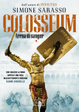 Cover of Colosseum