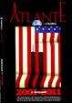 Cover of 11 settembre 2001-2011