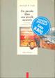 Cover of Un piccolo libro, una grande memoria