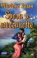 Cover of Sposa a mezzanotte