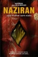 Cover of Naziran