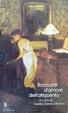 Cover of Racconti d'amore dell'Ottocento