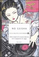 Cover of No geisha