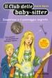 Cover of Dawnrose e il passaggio segreto