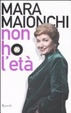 Cover of Non ho l'età