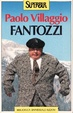 Cover of Fantozzi
