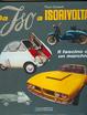 Cover of Da Iso a Isorivolta. Il fascino di un marchio