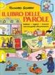 Cover of Il Libro delle Parole