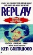 Cover of Replay