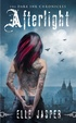 Cover of Afterlight