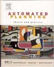 Cover of Automated Planning