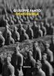Cover of Chaturanga