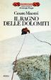 Cover of Il ragno delle Dolomiti