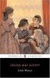 Cover of Little Women