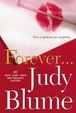 Cover of Forever . . .