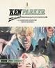 Cover of Ken Parker n. 43