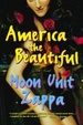 Cover of America the beautiful