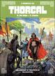 Cover of Thorgal n. 44