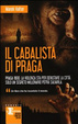 Cover of Il cabalista di Praga