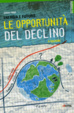 Cover of Energia e futuro