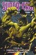 Cover of Supereroi - Le grandi saghe vol. 96
