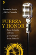 Cover of Fuerza y honor