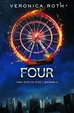 Cover of Four