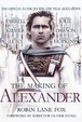 Cover of The Making of Alexander