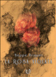 Cover of La rosa violata