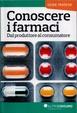 Cover of Conoscere i farmaci