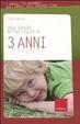Cover of Cosa sapere su tuo figlio di 3 anni. Vol. 4