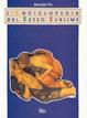 Cover of L'enciclopedia del sesso sublime - Vol. IV